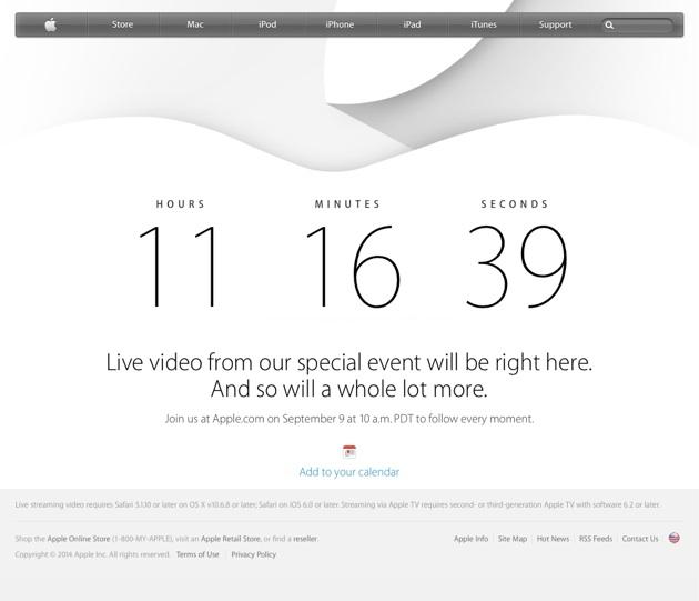 apple-com-9-september-2014