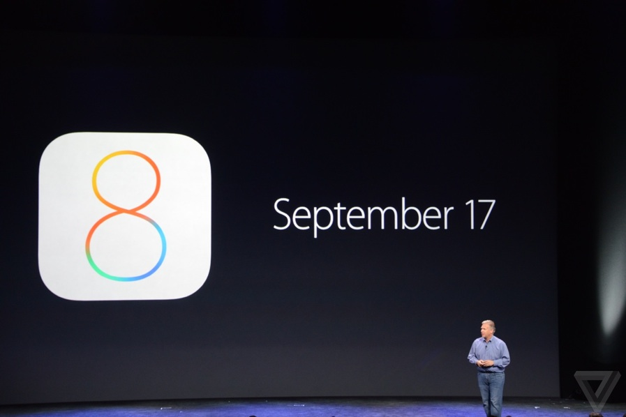 Sihirli elma apple etkinlik iphone 6 pay watch 10a