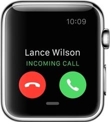 Sihirli elma apple etkinlik iphone 6 pay watch 16b