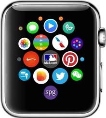Sihirli elma apple etkinlik iphone 6 pay watch 16d