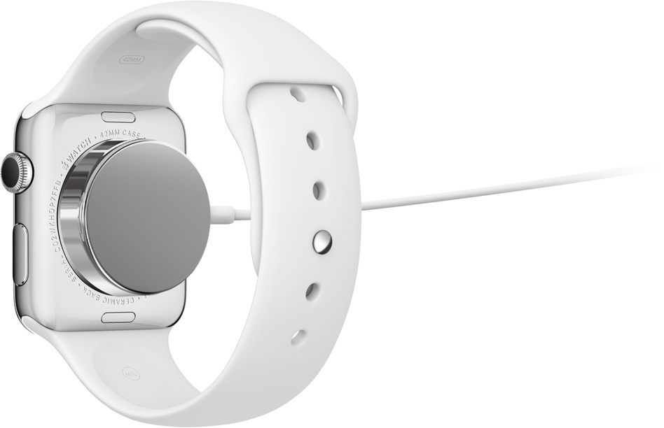 Sihirli elma apple etkinlik iphone 6 pay watch 20