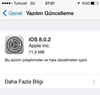 sihirli-elma-iphone-6-plus-turkiye-ios8