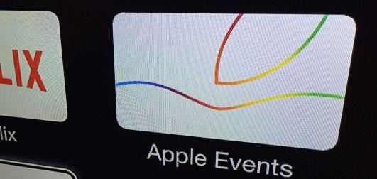 Sihirli elma 16 ekim ozel etkinlik 4