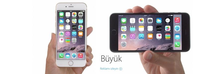 sihirli-elma-iphone-turkce-reklam-6