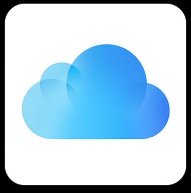 Sihirli elma mac iphone telefon arama gorusme 2