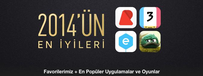 Sihirli elma app store 2014 en iyiler feat2