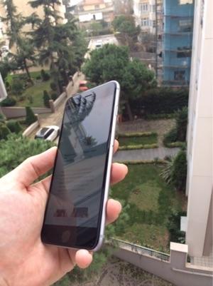 sihirli-elma-hangi-iphone-6-plus-degerlendirme-11b