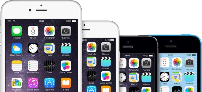 sihirli-elma-hangi-iphone-6-plus-degerlendirme-2