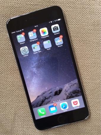sihirli-elma-hangi-iphone-6-plus-degerlendirme-3