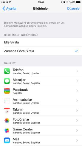 Sihirli elma iphone pil omru sarj uzatmak 3