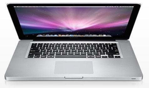Sihirli elma apple macbook pro video goruntu onarım programı 1