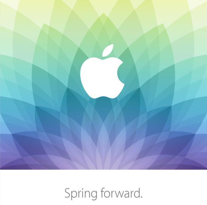 Sihirli elma apple watch etkinlik 5