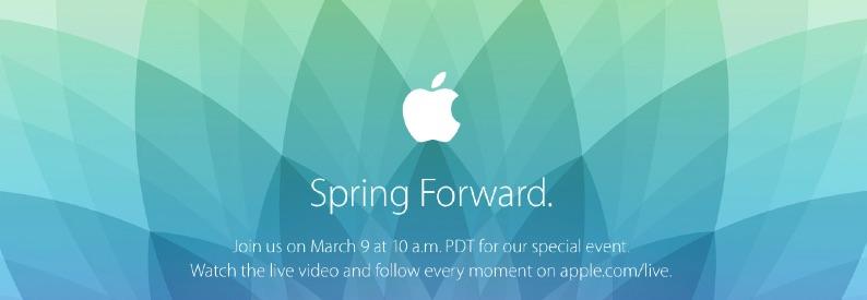 sihirli-elma-apple-watch-etkinlik-6