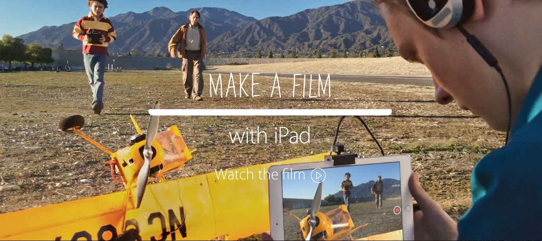 sihirli-elma-ipad-air-2-reklam-make-a-film-with-ipad-1