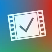 sihirli-elma-ipad-air-2-reklam-make-a-film-with-ipad-4-videograde