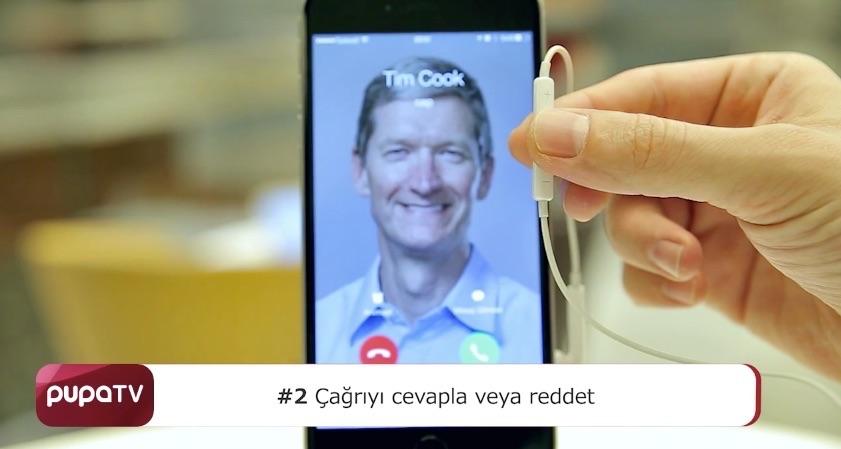 Sihirli elma iphone kulaklik 4 ozellik 2