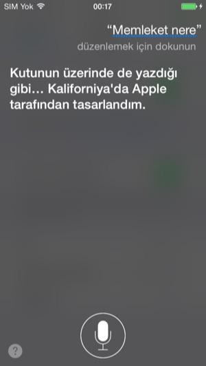 sihirli-elma-turkce-siri-13
