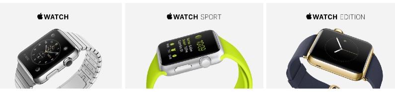 Sihirli elma apple watch etkinlik 4