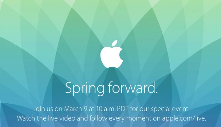 Sihirli elma apple watch etkinlik 7