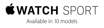 Sihirli elma apple watch model 30