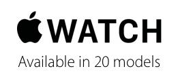 Sihirli elma apple watch model 31