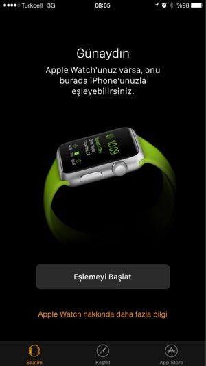 sihirli-elma-watch-app-1