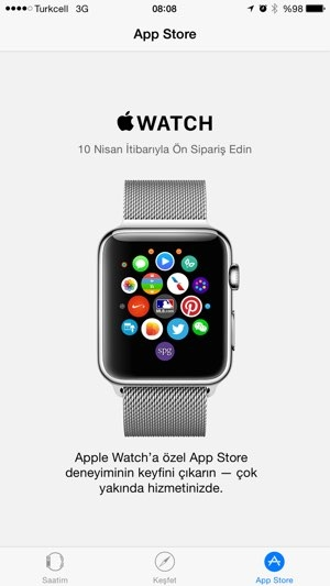 sihirli-elma-watch-app-2