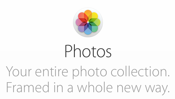 Sihirli elma os x 10 10 3 fotograflar 4