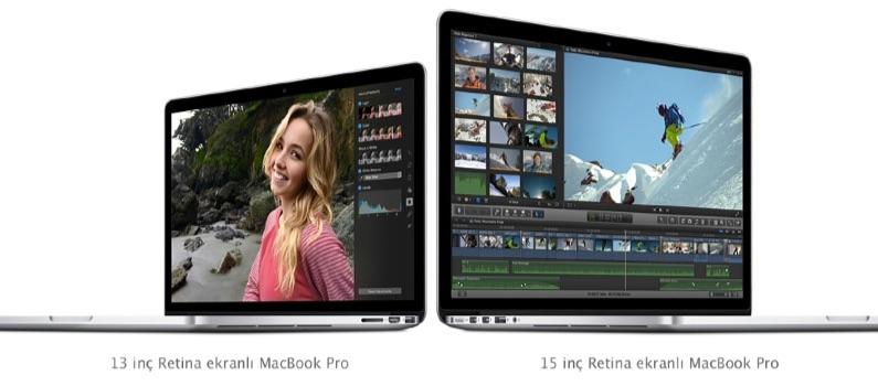 Sihirli elma 15 inc macbook pro imac fiyat 1