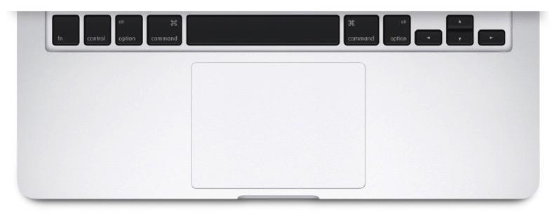 Sihirli elma 15 inc macbook pro imac fiyat 2