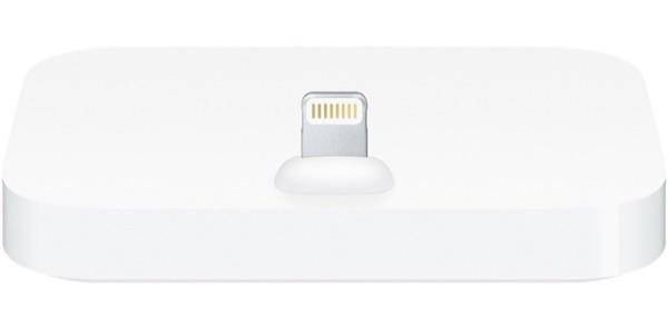 Sihirli elma 15 inc macbook pro imac fiyat 6
