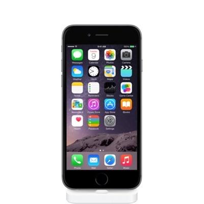 Sihirli elma 15 inc macbook pro imac fiyat 7