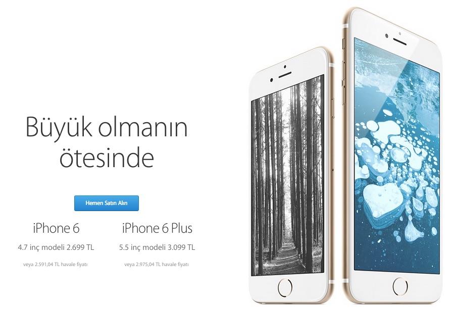 Sihirli elma 15 inc macbook pro imac fiyat 8