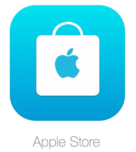 Sihirli elma apple store app turkiye 1