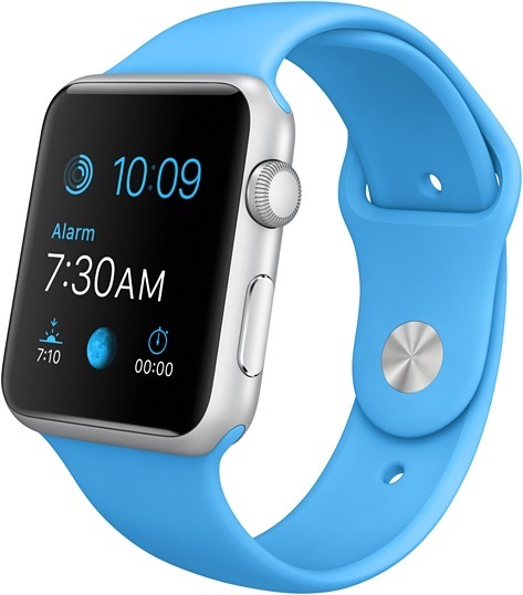 sihirli-elma-apple-watch-os-1-0-1-a.jpg