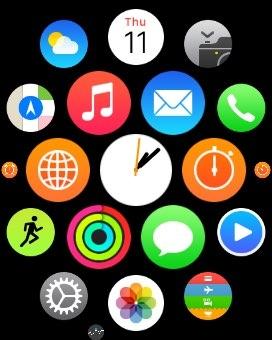 sihirli-elma-apple-watch-deneyim-yorum-13