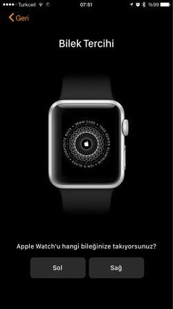 sihirli-elma-apple-watch-deneyim-yorum-8