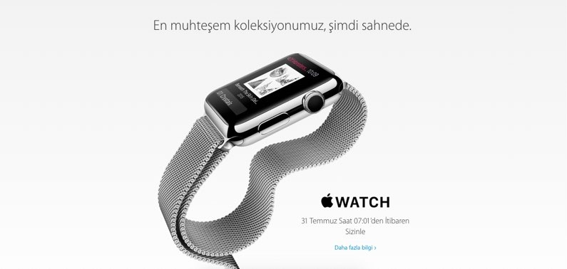 sihirli-elma-apple-watch-turkiye-2
