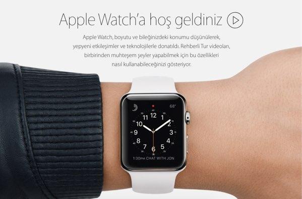 sihirli-elma-apple-watch-turkiye-3