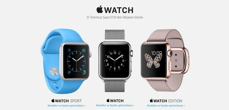 sihirli-elma-apple-watch-turkiye-4