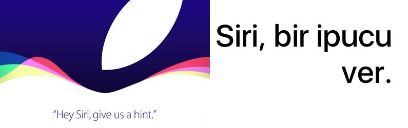 Sihirli elma 9 eylul etkinlik yeni iphone hero