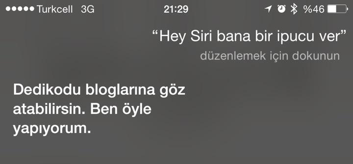 Sihirli elma 9 eylul etkinlik yeni iphone siri 1