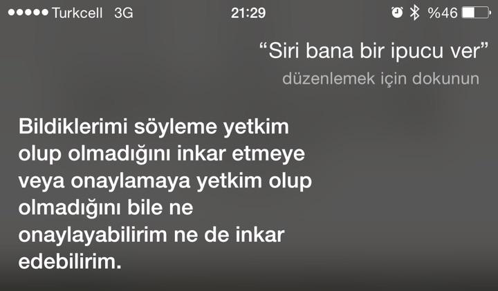 Sihirli elma 9 eylul etkinlik yeni iphone siri 3