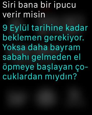 Sihirli elma 9 eylul etkinlik yeni iphone siri 7