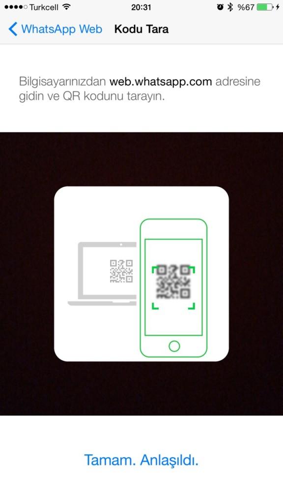 sihirli-elma-whatsapp-web-iphone-5.jpg
