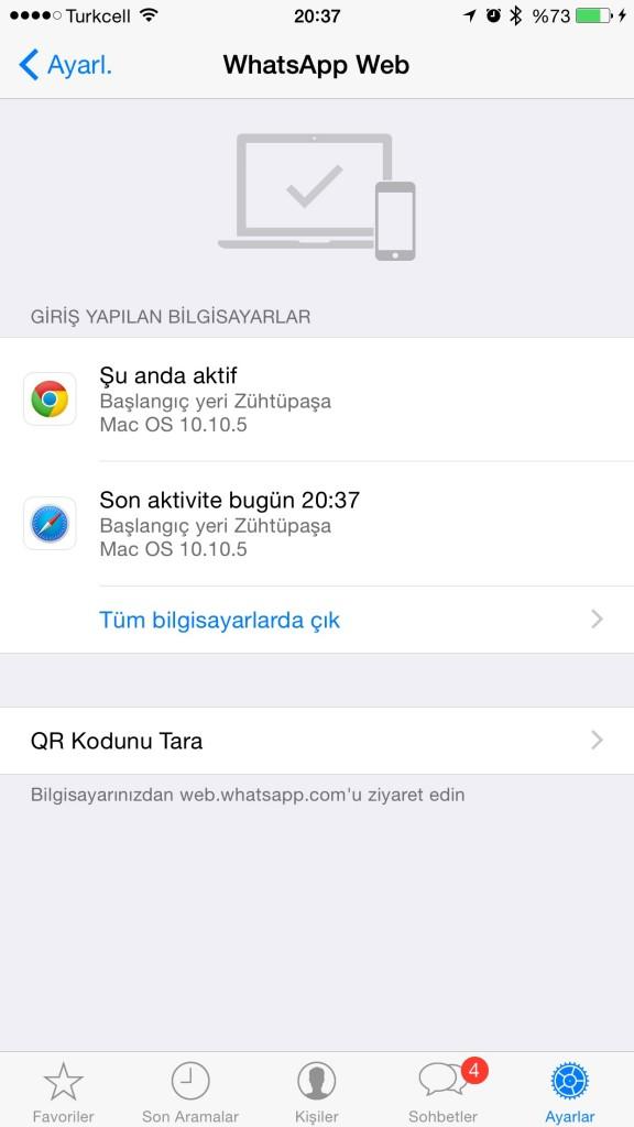 sihirli-elma-whatsapp-web-iphone-6a.jpg
