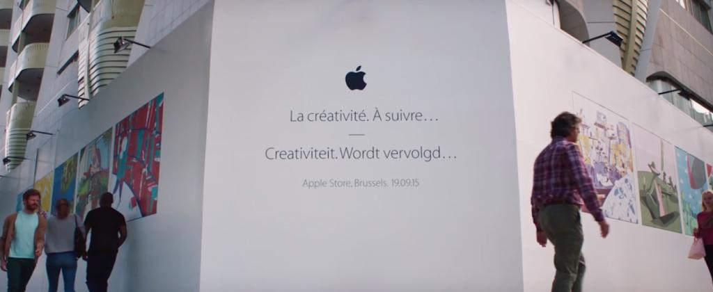 sihirli-elma-bruksel-apple-store-brussels-8