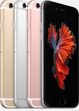 sihirli-elma-iphone-6s-turkiye-fiyat-2