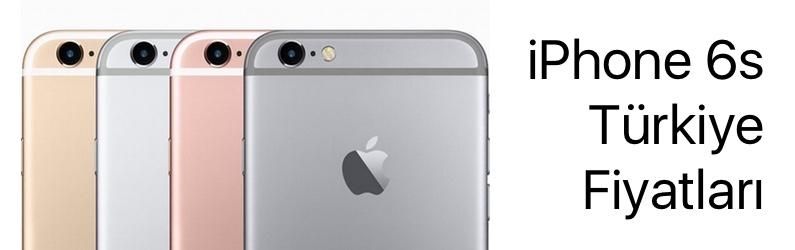 sihirli-elma-iphone-6s-turkiye-fiyat-hero