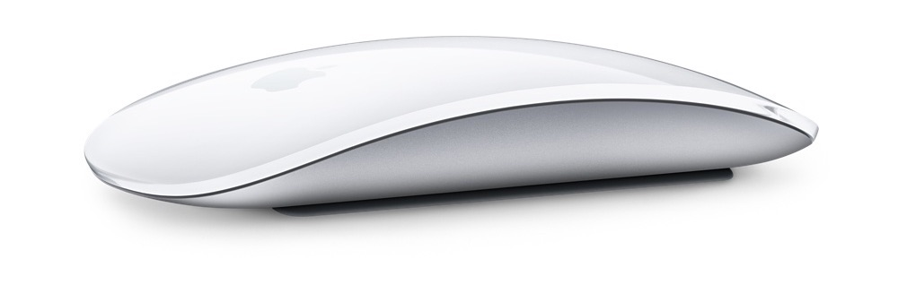 Mac aksesuar magic mouse trackpad keyboard 1